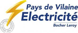 Pays de Vilaine Electricité